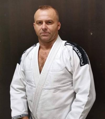 Станислав Карастоянов