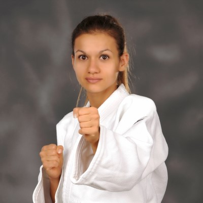 Радостина Николова