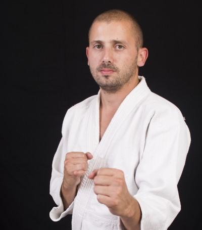 Венилин Русинов
